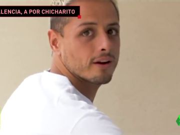 chicharito_valencia