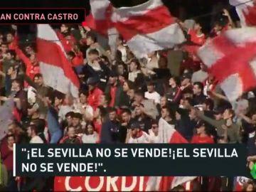 sevillacastro_jugones