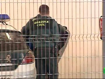 Prisión provisional para los dos detenidos por violar a una menor en Burriana en Nochevieja