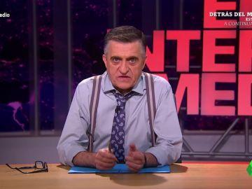 La reacción de Albert Rivera tras escuchar la nueva estrategia de Puigdemont sobre Cataluña que nunca te imaginarías ver
