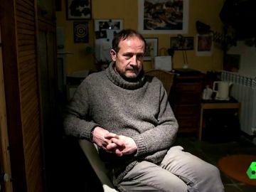 Ricard Zamora