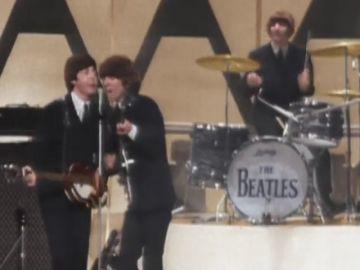 ¿Qué habría sido de nosotros si los Beatles no hubieran existido?