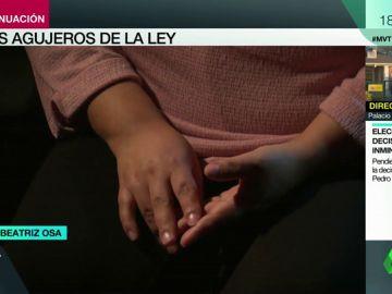 Ni una nueva identidad ni una casa en otra ciudad: estas son las dificultades de ser testigo protegido en España