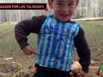 talibanes_jugones