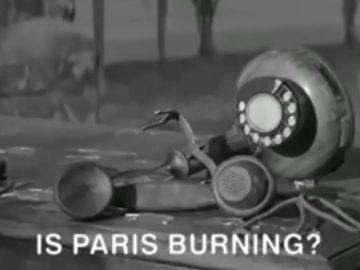 El nazi que salvó París de Hitler y otras ciudades que no fueron destruidas por las guerras en el último momento