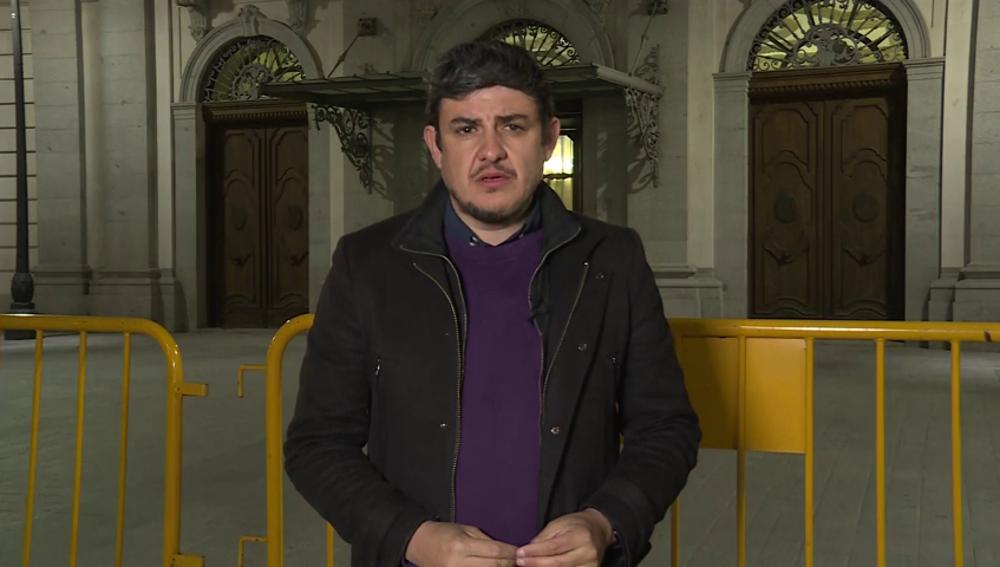 Diario del juicio del 'procés': Urkullu contradice a Rajoy y afirma que sí hubo mediación