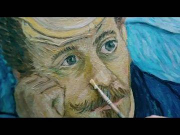 Van Gogh: de ser ignorado en vida a estar en todas partes