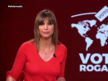 """El voto rogado: la """"gymkana burocrática"""" que tienen que superar los españoles que residen en el extranjero"""