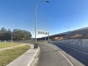 Polígono Guadalhorce, Málaga