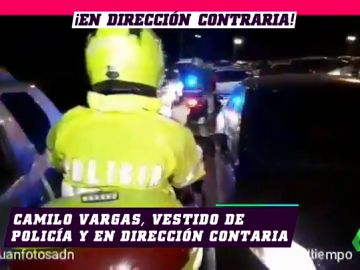 colombia_l6d