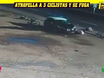 atropello_ciclistas