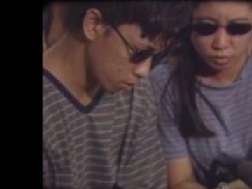 El virus 'I love you', la venganza de un estudiante filipino que colapsó millones de ordenadores de todo el mundo