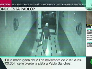PABLO DESAPARECIDO EXPEDIENTE MARLASCA