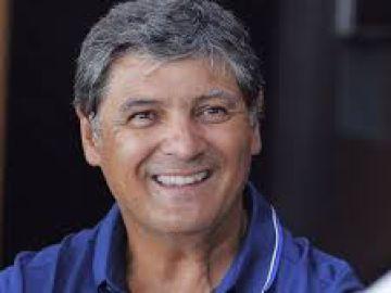 Toni Nadal