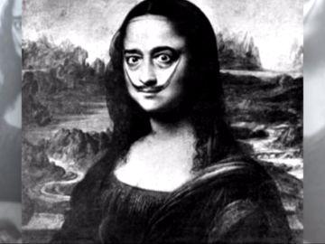 Pintada por Dalí, Duchamp o Warhol: 500 años después, la verdadera 'Mona Lisa' sigue siendo todo un misterio