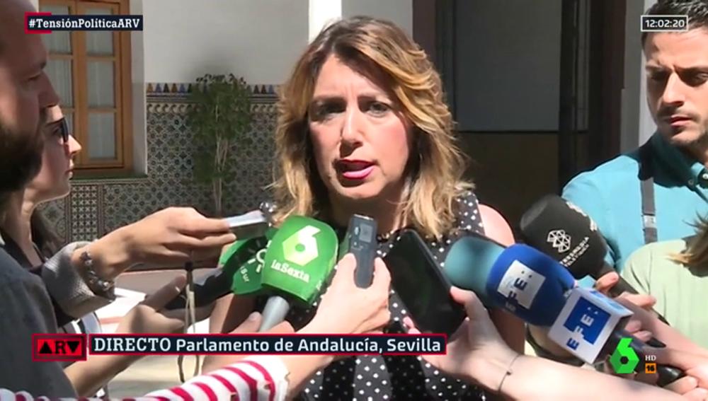 SUSANA DIAZ ARV