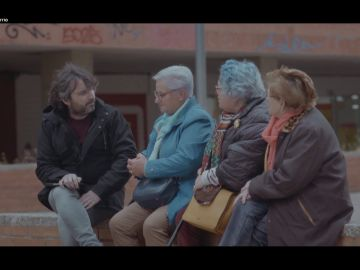 Jordi Évole confiesa que deja Salvados