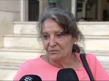 """Josefa, la exnovia de Bernardo Montoya: """"No tuve nada que ver. Él lleva en la sangre matar, le gusta matar"""""""