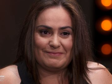 Helena Resano entrevista a Mercedes, profesora de una escuela rural en Neveces