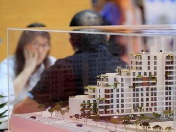 La nueva ley hipotecaria ahorrará al cliente hasta 1.000 euros en gastos.