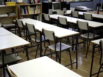 """Graban y denuncian las humillaciones de un maestro a su hijo de cinco años: """"No vas a aprender nunca"""""""