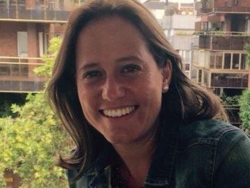 Teresa Cardona, la española fallecida en un accidente en Costa de Marfil