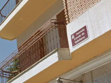 El ayuntamiento de PP y Ciudadanos devuleve los nombres franquistas a tres calles cordobesas