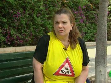 """Afectados por las hipotecas vinculadas al IRPH denuncian sobrecostes de más de 20.000 euros: """"Me han hecho la vida imposible"""""""