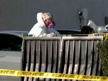 El espeluznante hallazgo del FBI en Arizona: la cabeza de una mujer cosida al cuerpo de un hombre