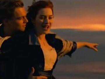 'Titanic' estuvo a punto de llamarse 'El barco de los sueños': estos son los otros títulos horribles que casi llegan a las carteleras