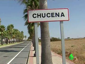 Chucena, la localidad más afectada por el brote de listeriosis: se comió carne contaminada en sus fiestas patronales