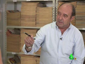 """Jesús Maraña: """"Ayuso ha sido investida cuando había indicios a toneladas sobre operaciones irregulares"""""""