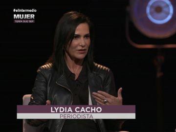 """El testimonio de Lidia Cacho, torturada por descubrir una red de prostitución infantil: """"Les pedí que si me mataban, le dieran el cuerpo a mi familia"""""""