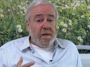 Fernando Cuesta