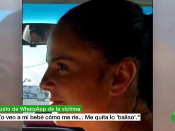 RECORDAMOS CASO DANA