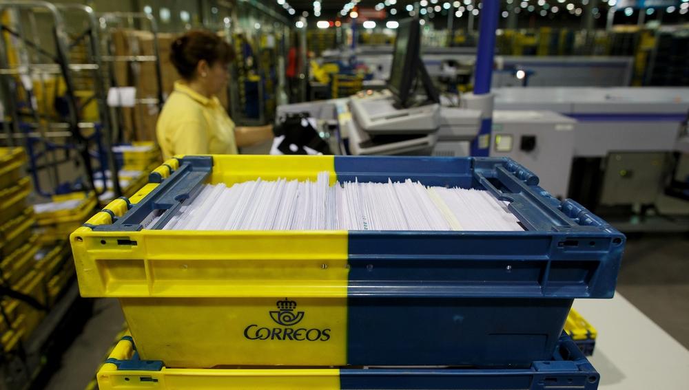 Elecciones gallegas y vascas 2020: Hoy es el último día para enviar el voto por correo