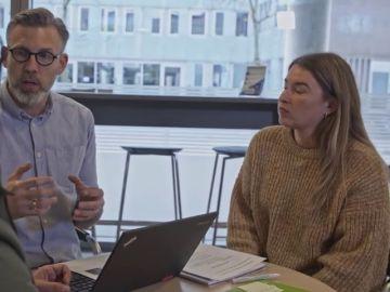 """Dinamarca alcanza el pleno empleo: """"Los candidatos con estudios universitarios encuentra trabajo en seis meses"""""""