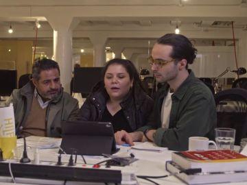 En Dinamarca por primera vez una plataforma colaborativa firma un convenio que protege a los falsos autónomos