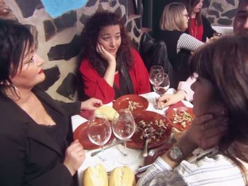 """Los particulares problemas de A la parrilla: """"Los clientes en Badajoz son pitismiquis"""""""