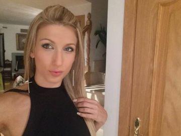 Tamara, la mujer que mató a su maltratador