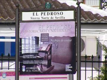 """""""Cabeza de turco"""", """"buena gente"""", """"arrogante""""... hablan los vecinos de Guerrero tras su condena por los ERE"""