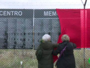 Vecinos de Madrid reclaman que la cárcel de Carabanchel se convierta en un espacio para la memoria histórica