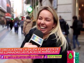El test que pone a prueba a los españoles: ¿volverías a aprobar el carnet de conducir?