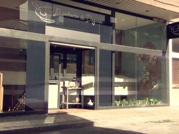 """La reforma de El Rincón de Montse incluye cambio de nombre: """"Aunque parezca mentira es el mismo restaurante"""""""