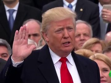 ¿Será destituido Donald Trump? Las claves del impeachment