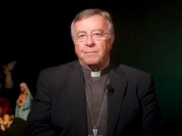 Sebastià Taltavull, obispo de Mallorca