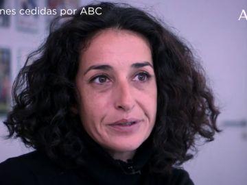 """La dura entrevista a Patricia Ramírez, madre de Gabriel Cruz: """"Te encuentras sola luchando contra gigantes"""""""