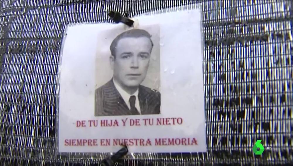 Madrid, Sevilla y la eterna lucha por la exhumación de las víctimas del franquismo y la dignificación de la Memoria Histórica