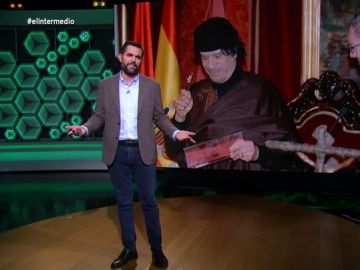 """Los presidentes (y dictadores) que tienen la Llave de Oro de Madrid: """"¿Y ahora qué, cambiamos la cerradura?"""""""