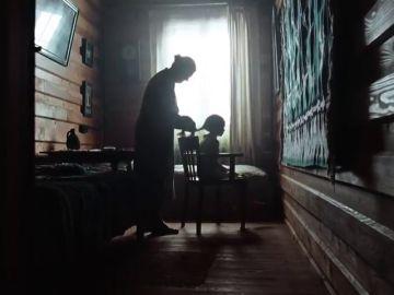 El estremecedor vídeo para recordar el 75 aniversario de la liberación de Auschwitz